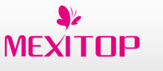 SHENZHEN MEXITOP TECHNOLOGY CO., LIMITED